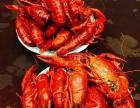 汉口油焖大虾的外卖电话是多少
