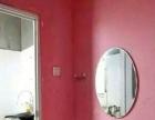 青年公寓非中介无需押金包水电月租470可短租
