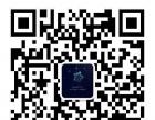韩束加盟 化妆品 投资金额 1万元以下