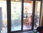 小平岛,大阳台露天的,装修的,美美的房子小平岛A2组团