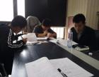 北京微俄语教育俄语学习班培训班朝阳海淀通州顺义丰台