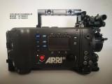ARRI ALEXA 2K 经典款数字电影机 比肩兄弟