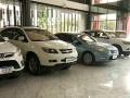 精品二手车收售、质保、置换、抵押贷款、车贷