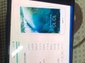 iPhone6 16G 8.4完美越狱