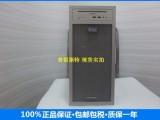 武汉SUN Ultra 45 U5小型机 二手供应
