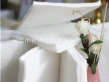 供应杭州新款鲜花锁水棉,水果花卉保湿棉可裁片定做