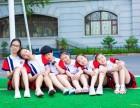 哈尔滨专业拍摄育民小学班级毕业照无人机航拍微电影