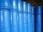 供应美国BomarBR-7432GI30抗拉强度和耐磨性UV树脂