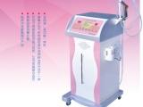 妇科医用臭氧治疗仪厂家,医用臭氧治疗仪价格