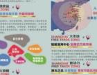 上海自贸区全球直.销中心 包租 现铺