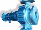 RY100风冷式热油泵 高温油泵