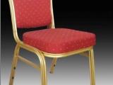 专业供应酒店家具 宴会椅 培训会议婚庆椅 金属软包椅厂