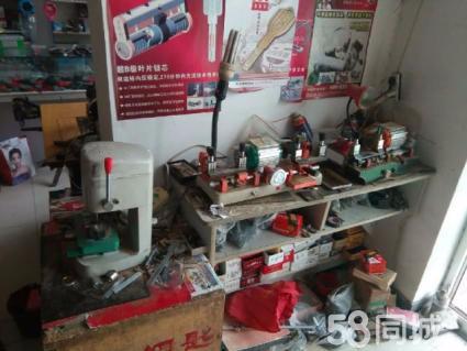 海兴县较专业的开锁公司