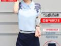 哪里找便宜的女装T恤货源湘潭几元低价跑量批发热销休闲短裤批发