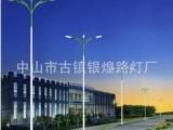厂家平价供应优质户外道路灯,高杆灯,景观灯,庭院灯,草坪灯