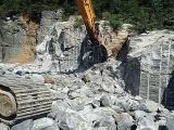 破石劑礦山開采必備