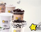 大卡司奶茶加盟 万元开店 网红抖音奶茶免费培训