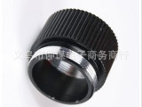 集团直销专业变焦强光手电筒伸缩手电筒加长节CREEQ5T6 的