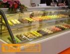 安徽高级蛋糕柜 超市水果保鲜柜 饮料柜