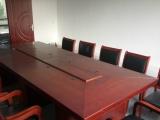 二手家具曹安路1988号,办公家具办公桌应有尽有免费安装送货