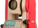 科力达KTS-442R4免棱镜红外激光全站仪广西南宁代理