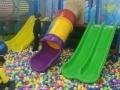 盈利游乐场(儿童乐园、篮球机、赛车、娃娃机)转让