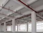 河北厂房装修丨河北厂房翻新改造丨河北厂房车间装修设计