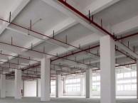 通州厂房装修 通州区厂房装修设计 通州厂房装修报价