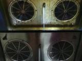 深圳厨房油烟清洗 深圳附近食堂风机清洗