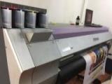 MIMAKI 武藤寫真機UV平板機UV卷材機