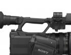 索尼NX3摄像机 实体店现货8500带票