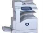 汕头复印机出租、打印机专业加碳粉、加墨及维修