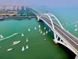 珠海无人机航拍,斗门无人机航拍,香洲区无人机航拍
