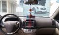 现代 悦动 2011款 1.6 自动 GLS一手置换车源 批发价