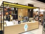 西安cremaice札幌牛乳冰淇淋加盟费多少,加盟电话多少