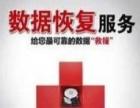 天津专业数据恢复 硬盘 服务器数据库恢复 数据备份