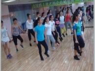 珠海女子街舞、欧美JAZZ日韩爵士JAZZ现代舞0元培训