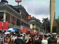 东门茂业街铺招租,无行业限制,适合奶茶,小吃