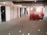 400平米仓库出租,晋江南高速路口附近 社马路段