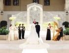 南宁婚礼跟拍专业摄影摄像专业级别的公司