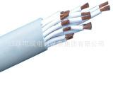 【红旗集团】厂家直销 供应红旗KVV聚氯乙烯绝缘护套控制电缆