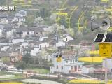 乡村调频广播器材哪个牌子好-山东应急广播设备厂家