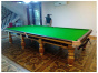 深圳台球桌,台球桌价格,广州台球桌厂家