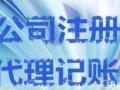 北京各区代理记账税务咨询税控申请一般纳税人申请社保代理