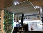 专业设计商场中庭各类展台布置搭建