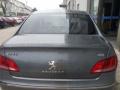 标致4082010款 1.6 手动 舒适版-品质保证,实惠走量,
