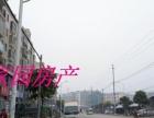 丰塘路口临街商铺出租,ren流量超大,有阁楼可住人或做仓库