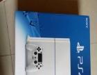 PS4 游戏机出售
