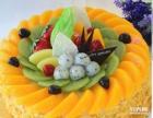 生日蛋糕当天送亲友新鲜现做祝寿蛋糕彩虹蛋糕芭比蛋糕
