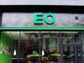 EO咖餐加盟官网 EO咖餐轻食加盟招商